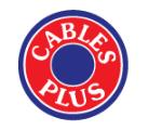 Cables Plus